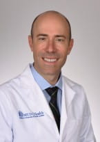 Dr. Michael Field