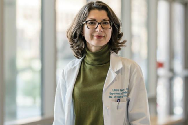 New Physicians | MUSC Health | Charleston SC