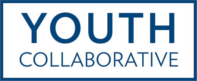 MUSC Youth Collaborative