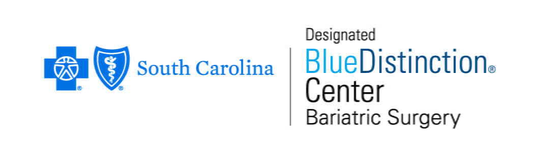 BCBS Blue Distinction Logo