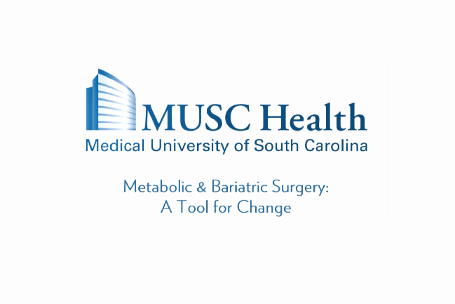 New Patient Welcome Video | MUSC Health | Charleston SC