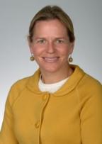Susan J. Ackerman Profile Image