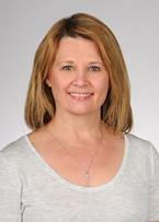 Diana Alford Profile Image