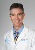 Andrew M. Atz Profile Image