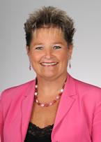 Jennifer Eileen Bain Profile Image