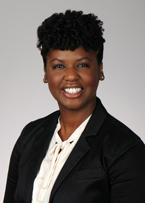 Deanna Andrea Baker Frost Profile Image