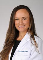 Chelsea Bates Profile Image