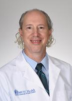 Eric L Berman Profile Image