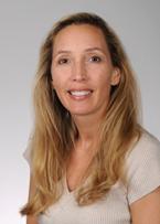 Deborah D. Blakely Profile Image