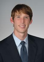William R Bigelow Profile Image