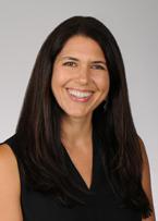 Erika Blank Profile Image