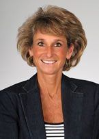 Kathy S Bolus Profile Image