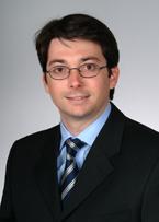 Leonardo Fator Gouvea Bonilha Profile Image