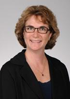 Sarah W. Book Profile Image