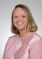 Jennifer M. Braden Profile Image