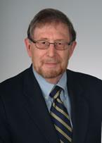 Frank J. Brescia Profile Image