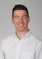Thomas B. Britt Profile Image