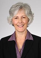 Elisha L. Brownfield Profile Image