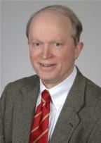 Joseph R. Cantey Profile Image