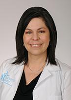 Neena Champaigne Profile Image