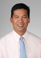 Eugene Y. Chang Profile Image