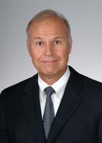Edward W. Cheeseman Profile Image