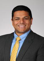 Shahryar Majeed Chowdhury Profile Image