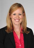 Clarice Seifert Clemmens Profile Image
