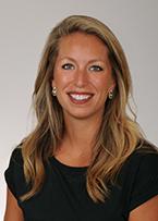 Kimsey Anne Cooper Profile Image