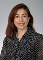 Melissa Anne Cunningham Profile Image