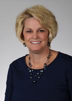 Kimberly S. Davis Profile Image
