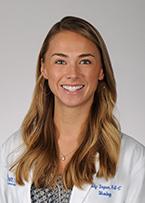 Emily Katherine Depue Profile Image