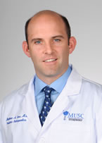 Matthew A. Dow Profile Image