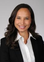 Karoline Maia Rocha Profile Image