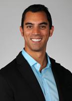 Ramin Eskandari Profile Image