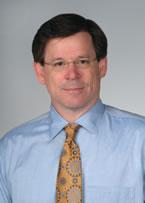 Patrick A. Flume Profile Image