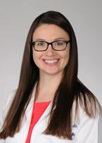 Jessica Ashley Forcucci Profile Image
