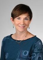 Sandra L. Fowler Profile Image