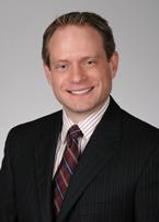 David M. French Profile Image