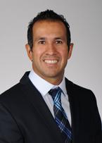 Virgilio Valeriano George Profile Image