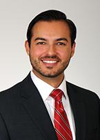 Louis Arsenio Gerena Profile Image