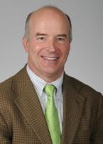Edward M. Gilbreth Profile Image