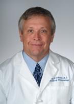 Gary S. Gilkeson Profile Image