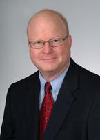 John Wyatt Gnann Profile Image