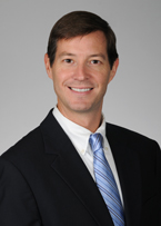 Eric M. Graham Profile Image