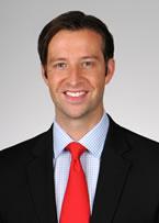 Christopher Edward Gross Profile Image