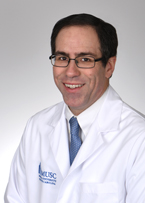 Robert L Grubb Profile Image