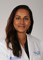 Varshana Gurusamy Profile Image