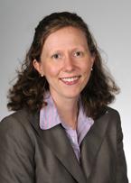 Harriet Settle Hansen Profile Image