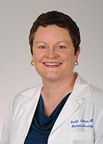 Jennifer L. Harper Profile Image